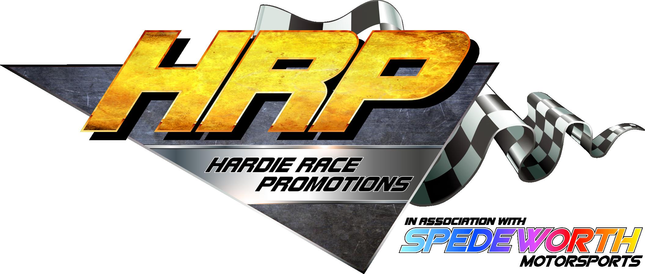 Hardie Race Promotions